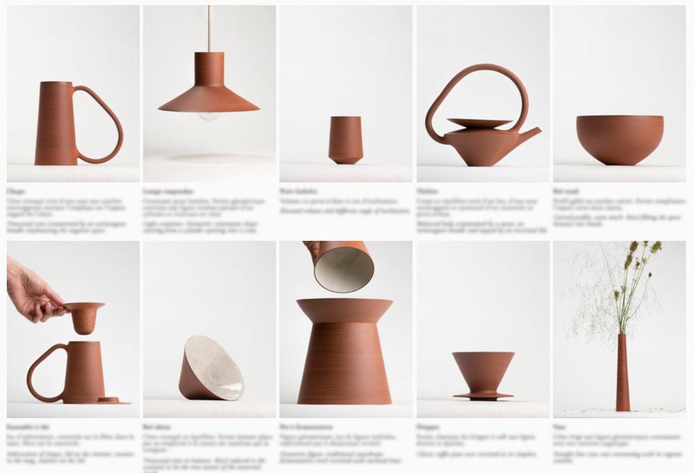 ceramique-photographies-lea-et-nicolas