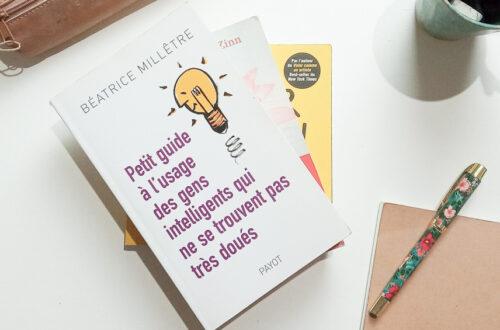 3-livres-artiste-entrepreneur