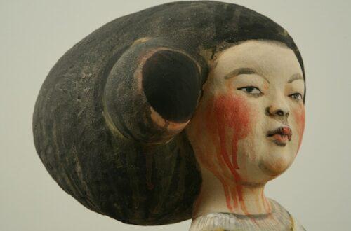 takamori-ceramique-daujourdhui