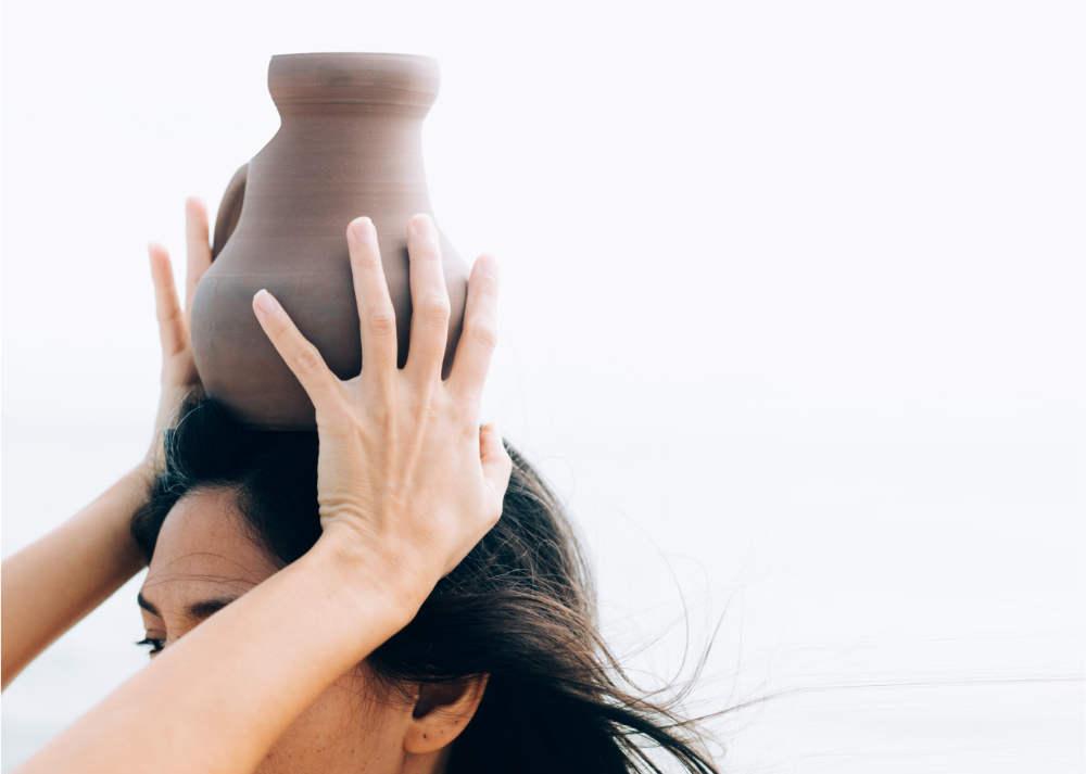 5 erreurs poterie