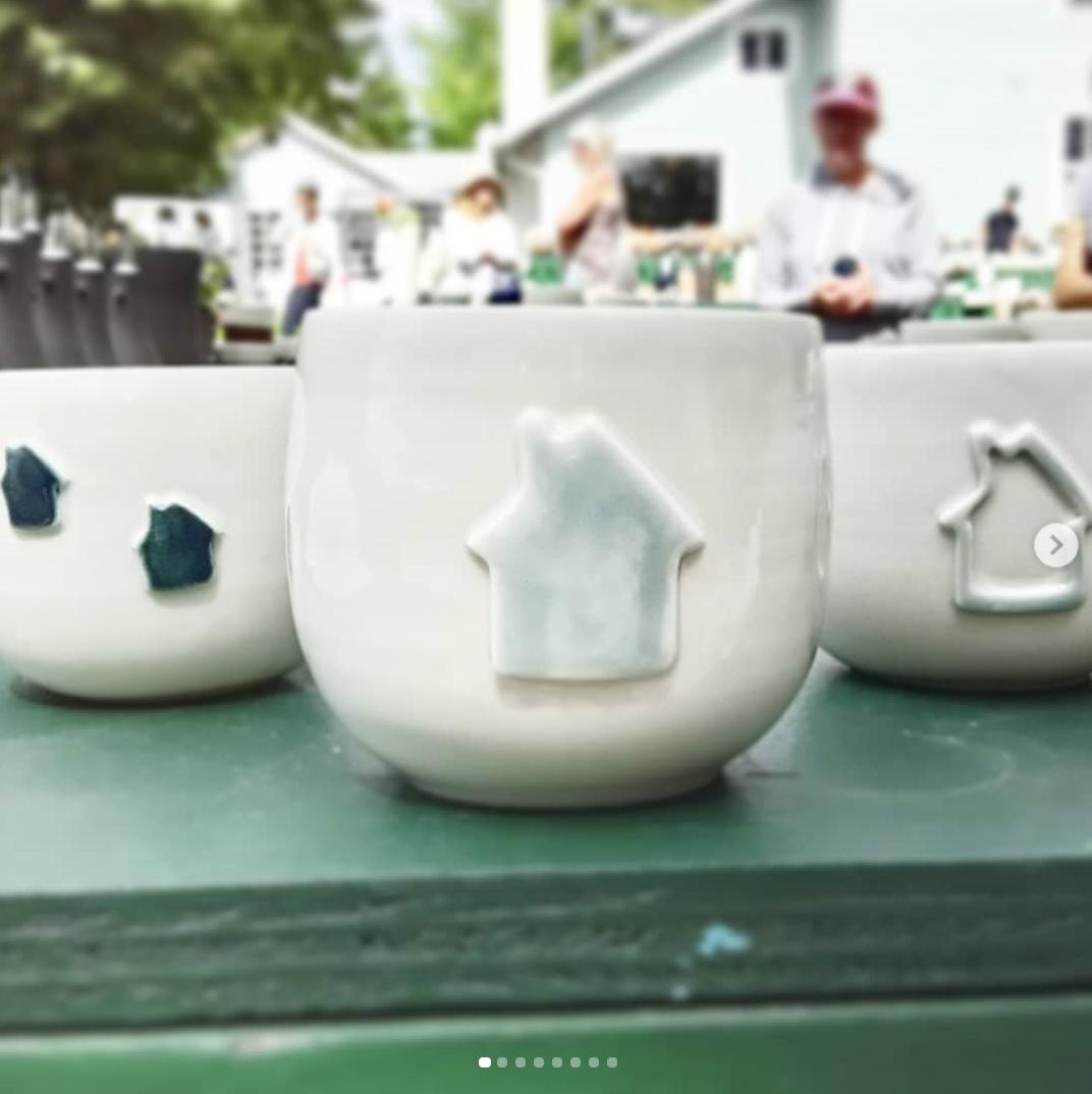 vente bols maison